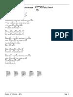041_OSANNA (testoe accordi).pdf
