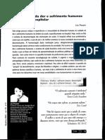 humanização da dor_LéoPessini