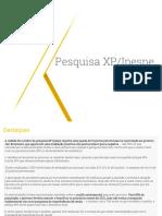 Pesquisa-XP_-2020_10-Completa