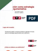 La definición como estrategia argumentativa.pdf