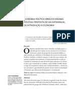 397-Texto do artigo-1889-3-10-20180914.pdf