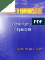 Slides_PRIVITERA.pdf