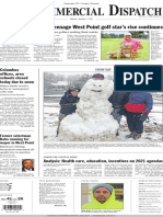 Commercial Dispatch eEdition 1-11-21