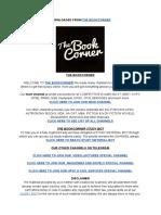 ALLEN MATH 9 @BookCornerOfficial