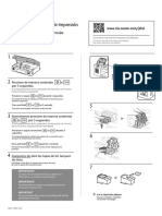 Replacing-the-Print-Head-G111000, G211000, G311000 y G411000
