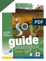 guide-pedago-les-sols.pdf