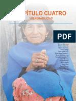 2ª_Comunicación_Cap_4 Vulnerabilidad y sens amb. Colombia a cambio climatico-Ideam