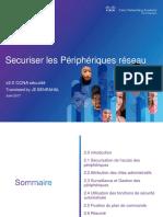 CCNASv2_InstructorPPT_CH2.fr-2.pdf