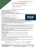 Notions de sécurité d'un réseau informatique.pdf