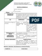 sesion 3 proyecto 1 ALEXANDRA PS 3° 4°.docx