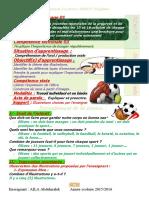 projet_1_sqn3_1am (1).docx