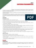 CBMERJ_Manual_2021_anexo3 (1).pdf