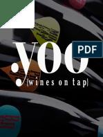 catalogo_YOO WINES (1)