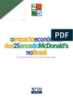mconomics_2004_port