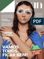 (20200500-PT) Lux Woman.pdf