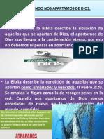 CUANDO-NOS-APARTAMOS-DE-DIOS.pptx