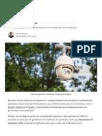 Testes sintéticos. Uma abordagem que pode antecipar… _ by Gabriel Santos _ Revista TSPI _ Medium