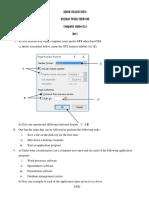 dotShule - S.4 COMPUTER STUDIES WORK- SET 1.pdf