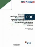 RP-57988-FR.pdf