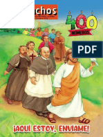 aguiluchos OCTUBRE 2020.pdf