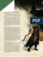 Класс - Колдун.pdf