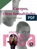 Historias en construcción hacia una genealogía de la homosexualidad en Colombia