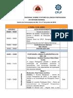 PROGRAMA-DA-III-CISFLPSM-CPLP