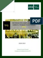 1_TFG_INFORMACIO_N_COMPLEMENTARIA_SOBRE_EL_TFG_2020_21.pdf