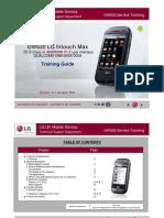 GW620 Service Training V1[1].1