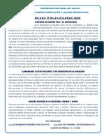 ICU Comunicado 4.pdf