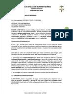 dlscrib.com_modelo-impugnacion-fallo-de-tutela