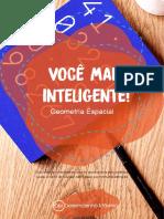 lista_GE.pdf