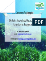 4 - Salinidade & Hidrodinâmica.pdf