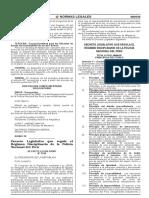 Decreto_Legislativo_N__1150