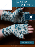 Point_Edwards_Mitts (1)