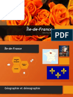 Ile de France .pptx
