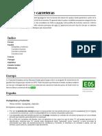 Clasificación_de_carreteras (1)