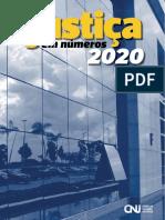 WEB-V3-Justiça-em-Números-2020-atualizado-em-25-08-2020.pdf