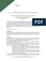 Edital PPGD 2021 Assinado 2 (1)