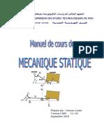 cours de mécanique des solides version 2020.pdf