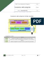 Liaisons_mecaniques.pdf