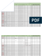 MINAM Registro EO-RS Autorizadas - Actualizada 14-12-2020.pdf