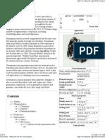 Germanium - Wikipedia, the ..
