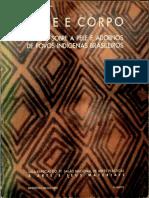 Funarte_1985_ArteECorpo.pdf