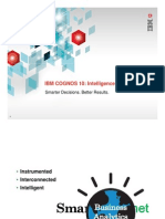 Cognos_10_Overview_Launch