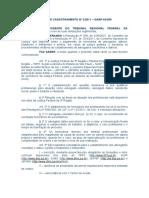 EDITAL DE CADASTRAMENTO Nº 3.docx