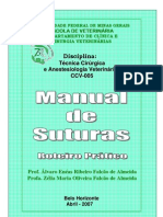 Manual de Suturas[1]