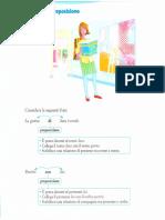 preposizione.pdf