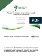 Memorias Atención a víctimas de violencia sexual 2020.pdf
