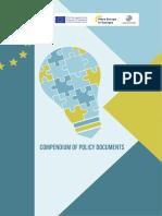 Compendium of Policy Documents